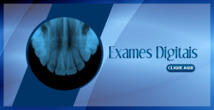 banner-exames
